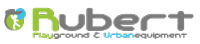 Playrubert Logo