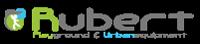 Playrubert Logo